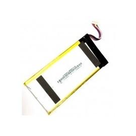 Bateria BQ Maxwell Lite 2