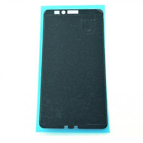 Adhesivo LCD - Carcasa Frontal para Huawei Mate 7