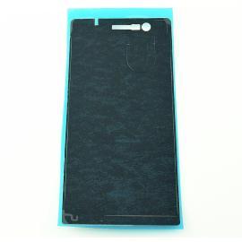 ADHESIVO LCD - CARCASA FRONTAL PARA HUAWEI ASCEND P7