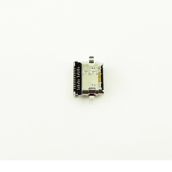 CONECTOR DE CARGA USB-C PARA HUAWEI P9, P9 PLUS