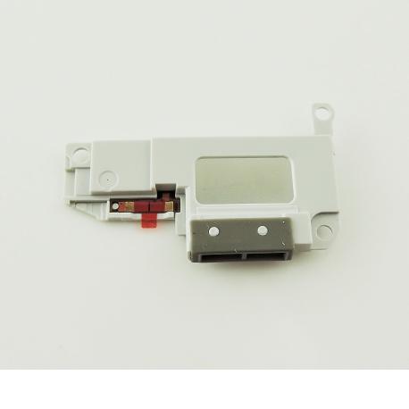 Modulo Antena y Altavoz Buzzer Speaker para Huawei Honor 5A, 5A L21 / Huawei Y6 II