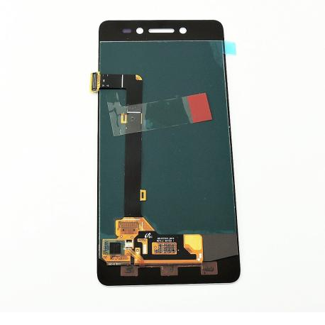 PANTALLA LCD DISPLAY + TACTIL LENOVO S90 - NEGRA