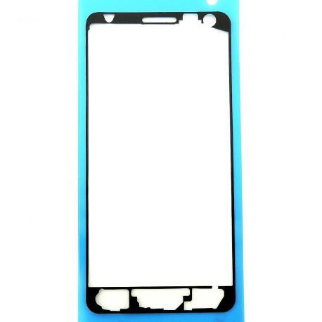 Adhesivo LCD para Galaxy Alpha SM-G850F