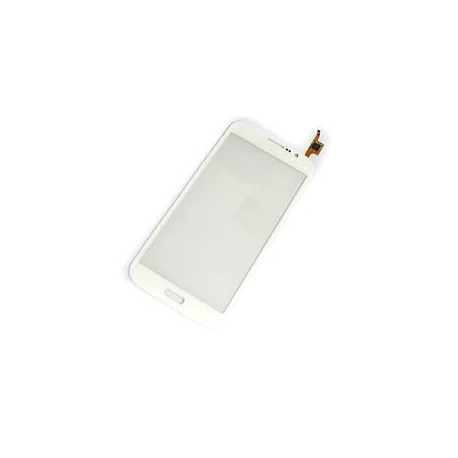 Pantalla tactil Samsung Galaxy Mega 5.8 i9152 i9150 blanca