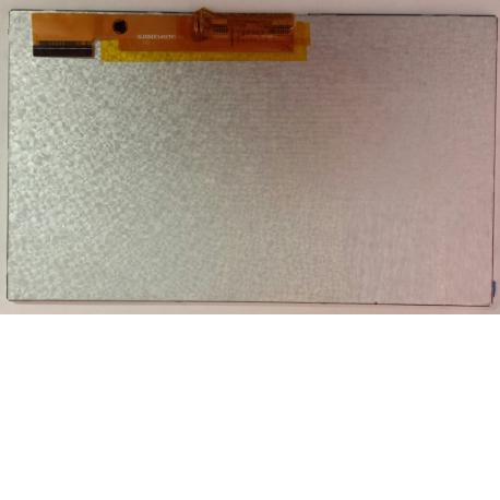 PANTALLA LCD DISPLAY PARA TABLET - SL009DC145FPC-V1 DE 9 PULGADAS