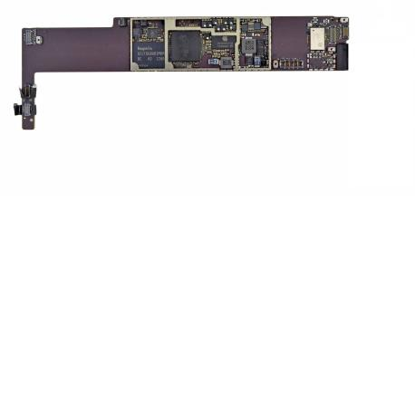 Placa Base Original Motherboard iPad Mini A1432 Wi-Fi - Recuperada