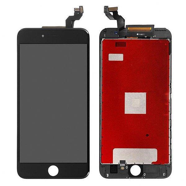 PEGATINA DISIPADOR LCD PARA IPHONE 6S PLUS