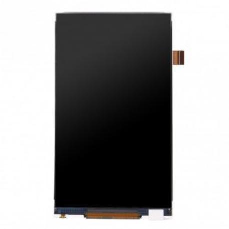 PANTALLA LCD DISPLAY ORIGINAL WIKO DARKMOON RECUPERADA