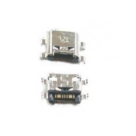 Conector Carga Original Samsung Galaxy Ace 3 S7270