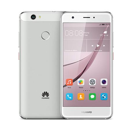 Protector de Cristal Templado para Huawei Nova