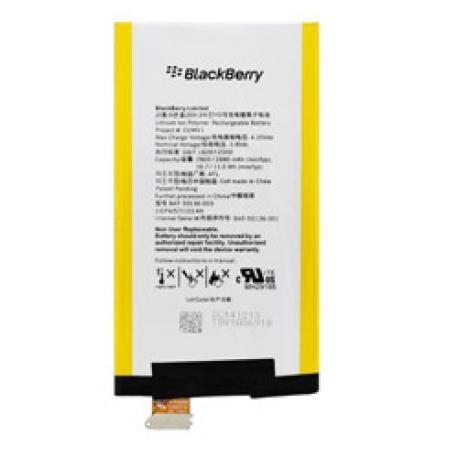 Batería BAT50136-003 Original para BlackBerry Z30 de 2880mAh