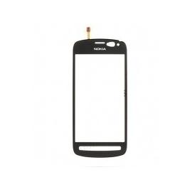 Pantalla Tactil Nokia 808 Pureview Original Negra