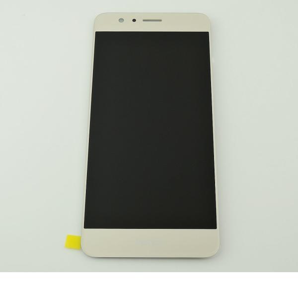 PANTALLA LCD DISPLAY + TACTIL PARA HUAWEI HONOR 8 - ORO
