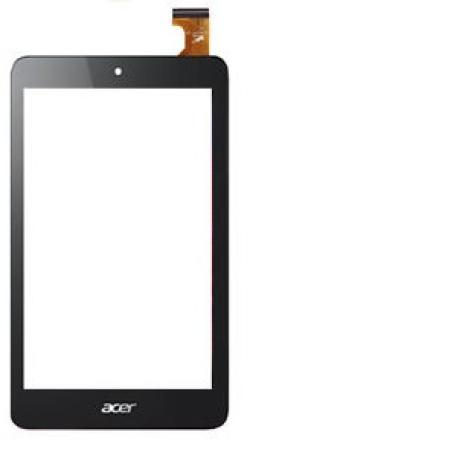 Pantalla Tactil Acer Iconia One 7 B1-770 - Negra