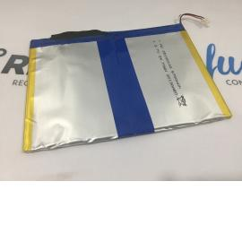 BATERIA TABLET DENVER TAD-97052G - RECUPERADA