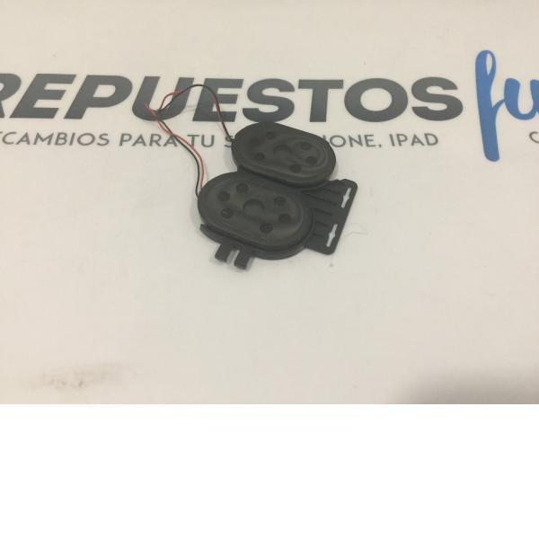 ALTAVOZ BUZZER DENVER TAD-97072G - RECUPERADA