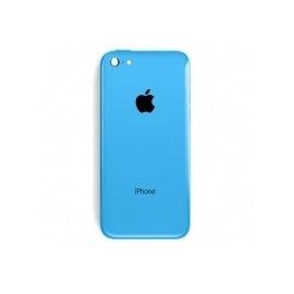 efa060bf762 Venta de Recambios para Móvil iPhone 5C - Repuestos Fuentes