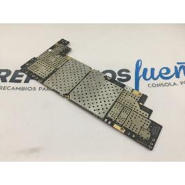 PLACA BASE ORIGINAL DE LENOVO TABLET 2 PRO 13.3 RECUPERADA