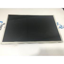 PANTALLA LCD DISPLAY ORIGINAL DE INSYS H3-11Q1CM RECUPERADA
