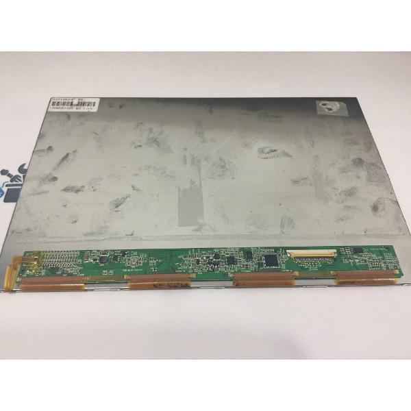 PANTALLA LCD DISPLAY  ORIGINAL DE TABLET HOTT T315 RECUPERADA