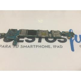 PLACA BASE ORIGINAL PARA SAMSUNG GALAXY E5 SM-E500HQ RECUPERADA