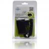 Cargador Tablet Samsung 10W COMPATIBLE