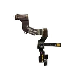 Flex Sensor Luz y Camara Frontal iPhone 5