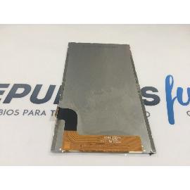 PANTALLA LCD DISPLAY ORIGINAL ARCHOS 50 TITANIUM RECUPERADO