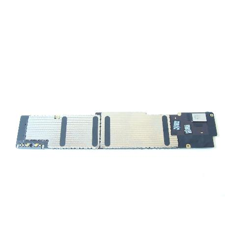 PLACA BASE ORIGINAL MOTHERBOARD IPAD 4 (RETINA DISPLAY) 16GB WIFI A1458 - RECUPERADA