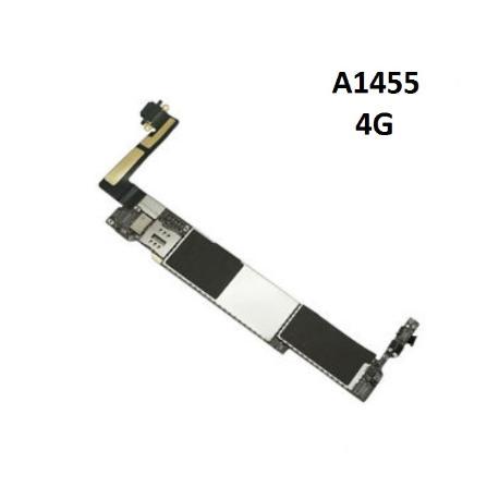 PLACA BASE ORIGINAL MOTHERBOARD IPAD MINI A1455 4G - RECUPERADA