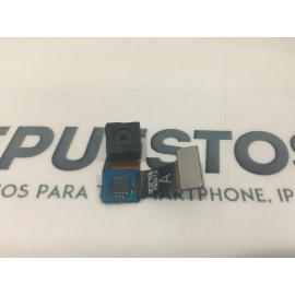 """FLEX CÁMAR TRASERA ORIGINAL SAMSUNG GALAXY NOTE PRO 12.2"""" SM-P900/T900 RECUPERADO"""
