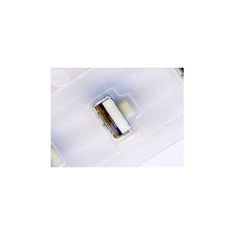 Interruptor boton encendido - apagado Samsung Galaxy Note 3
