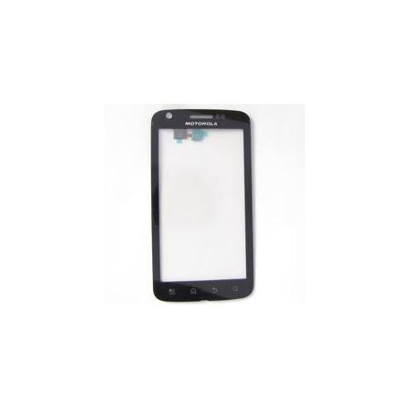 Pantalla Tactil original Motorola Atrix MB860