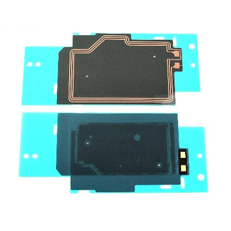 MODULO ANTENA NFC PARASONY XPERIA Z5 (E6603, E6653), XPERIA Z5 DUAL (E6633, E6683)