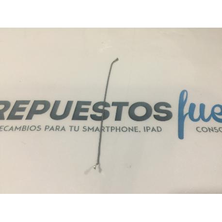 CABLE COAXIAL ORIGINAL DE INNJOO FIRE PRO RECUPERADO