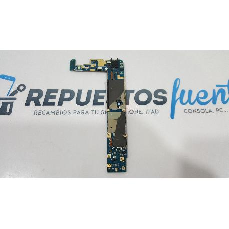PLACA BASE PARA INNJOO ONE 3G - RECUPERADA