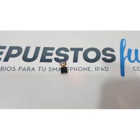 CAMARA FRONTAL ORIGINAL PARA INNJOO ONE 3G - RECUPERADA