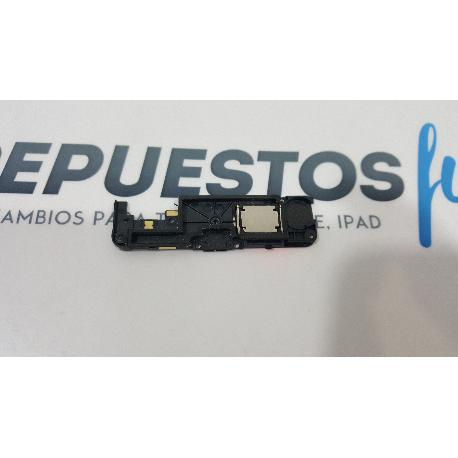MODULO ALTAVOZ ORIGINAL PARA INNJOO ONE 3G - RECUPERADO