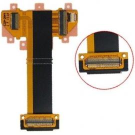 Flex slide Original Sony Eiricsson Xperia Play R800i R800a