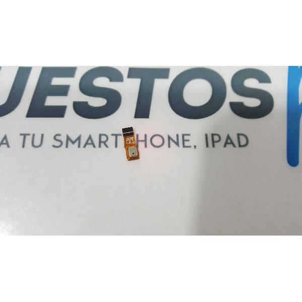 FLEX MICROFONO ORIGINAL PARA INNJOO ONE 3G - RECUPERADO