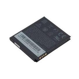 Batería HTC Desire HD BA S470