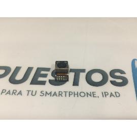 CÁMARA TRASERA ORIGINAL PARA ALCATEL ONE TOUCH POP STAR 3G 5022D- RECUPERADA