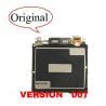 LCD PANTALLA BLACKBERRY CURVE 8520 8530 007