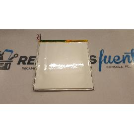 BATERIA ORIGINAL TABLET WOXTER SX90 - RECUPERADA