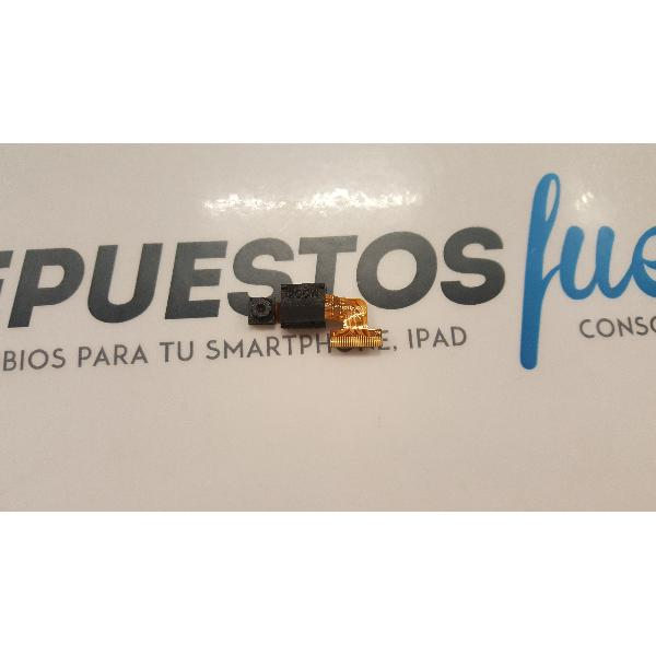FLEX DE CAMARAS ORIGINAL TABLET WOXTER SX90 SX 90 - RECUPERADA