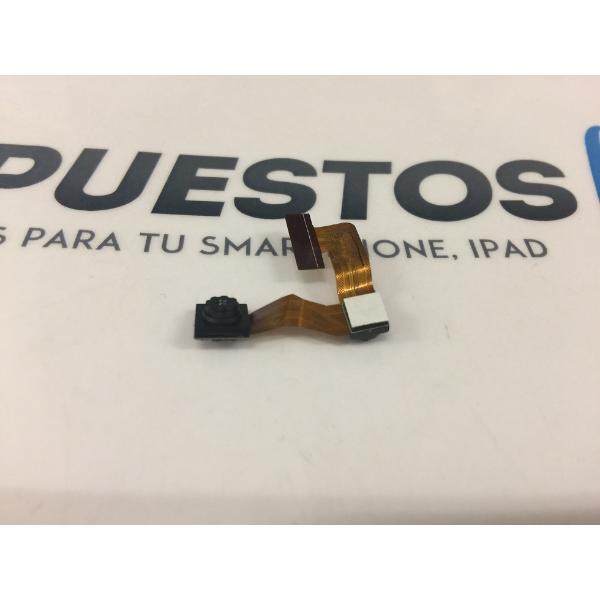 FLEX CON CÁMARAS DELANTERAS Y TRASERA ORIGINAL TABLET WOXTER QX75 QX 75 - RECUPERADA
