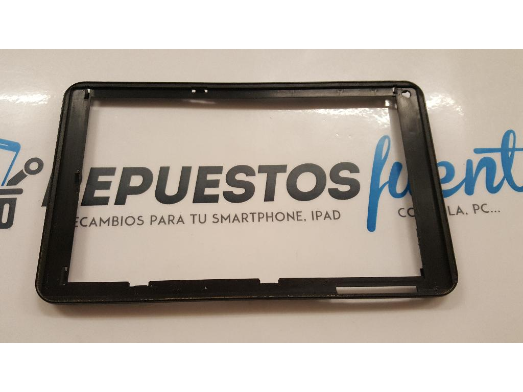 Marco Frontal Original para Tablet Woxter PC 51 BL - Recuperado