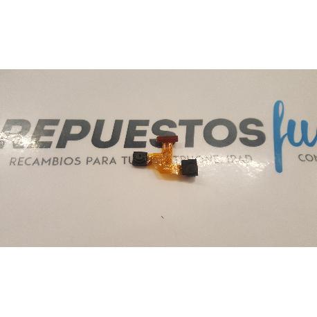 FLEX DE CAMARAS ORIGINAL PARA TABLET WOXTER 85 IP DUAL - RECUPERADO