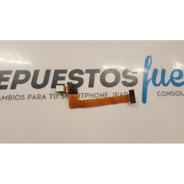 FLEX DE CAMARAS ORIGINAL PARA TABLET WOXTER NIMBUS 1000 - RECUPERADO