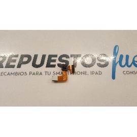 FLEX DE CAMARAS ORIGINAL PARA TABLET WOXTER I-101 I101 - RECUPERADO